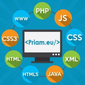 logo_priam_eu